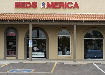 Beds America