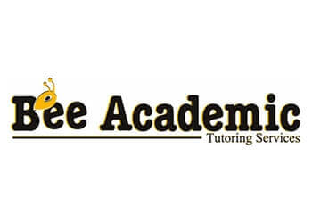 Long Beach tutoring center BEE ACADEMIC TUTORING