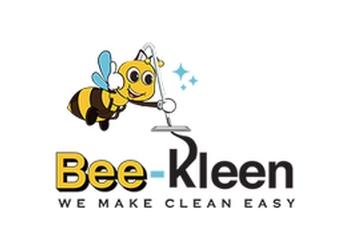3 Best Carpet Cleaners In Colorado Springs Co Expert