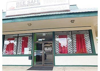 Shreveport driving school Bee Safe Driving School Inc.