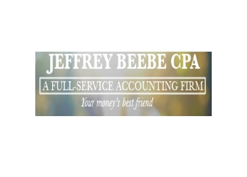 Boise City accounting firm Beebe Jeffrey CPA