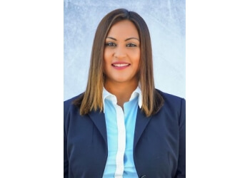Tampa real estate lawyer Beejal Thakore - Thakore Law, PLLC
