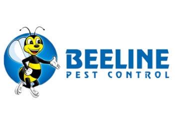 Denver Pest Control Company Beeline