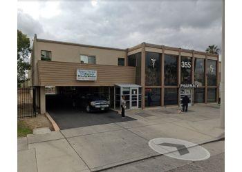 San Bernardino pharmacy Beeman's Rx Pharmacy