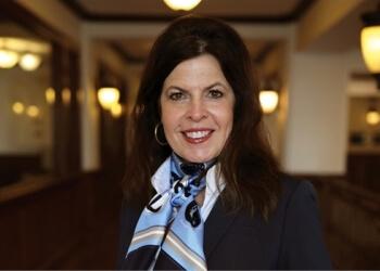 Waco financial service Beene Wealth Management