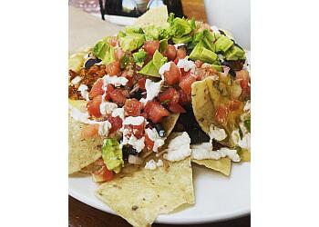 3 Best Vegetarian Restaurants In Milwaukee Wi Threebestrated