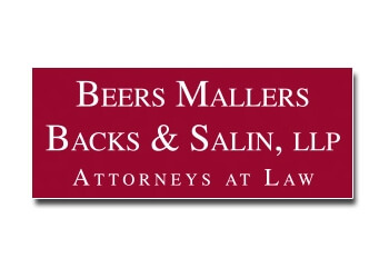 Fort Wayne real estate lawyer Beers Mallers Backs & Salin, LLP