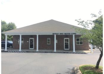 Murfreesboro veterinary clinic Beesley Animal Clinic