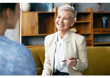 Chesapeake addiction treatment center Behavioral Health Group