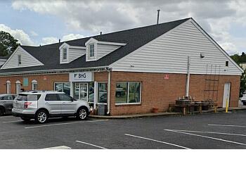 Virginia Beach addiction treatment center Behavioral Health Group