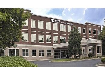Charlotte addiction treatment center Behavioral Health Intervention Center, LLC