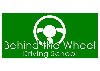 Raleigh driving school Behind the Wheel Driving School