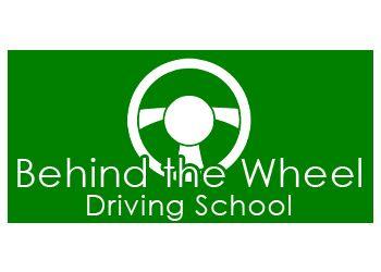 Raleigh driving school Behind the Wheel Driving School