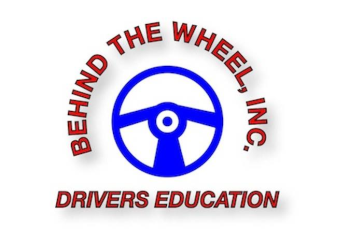Overland Park driving school Behind the Wheel, Inc.