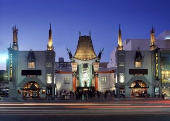 Behr Browers Architects