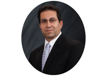 Santa Ana plastic surgeon Behrooz Kalantarian, MD, FACS - OC Dr K Plastic Surgery