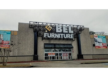 Furniture Stores Beaumont Tx Home Design Inspiration Ideas And Pictures