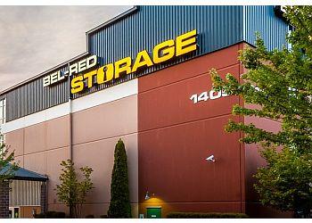 3 Best Storage Units In Bellevue Wa Threebestrated