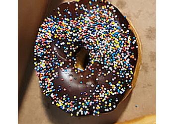 Augusta donut shop Belair Donuts