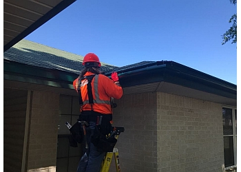 3 Best Roofing Contractors In San Antonio Tx Expert Recommendations