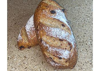 Stamford bakery Beldotti Bakery