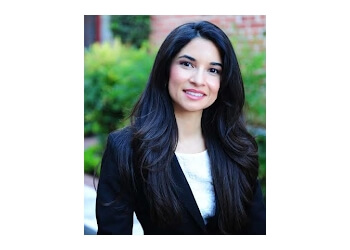 Fullerton immigration lawyer Belen Gomez