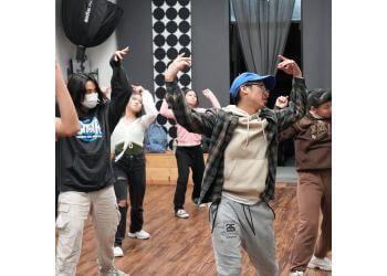Garden Grove dance school Believe & Dance Studio