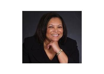 San Antonio marriage counselor Belinda Richardson, Ph.D, LMFT