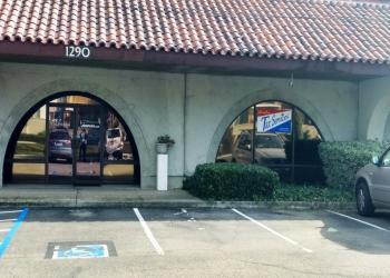 Sunnyvale tax service Belinda Trense Tax Services