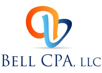 Springfield accounting firm Bell CPA, LLC