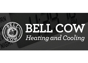 Chesapeake hvac service Bell Cow Heating and Cooling