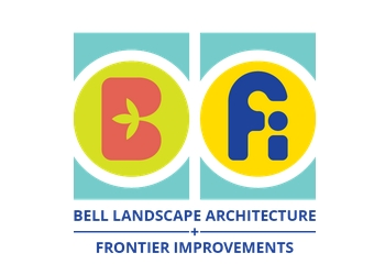 Miami landscaping company  Bell Landscape Architecture + Frontier Improvements, Inc.