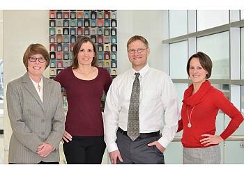 Madison patent attorney BELL & MANNING, LLC
