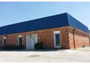 Killeen storage unit Bell Mini Storage, GP, LLC