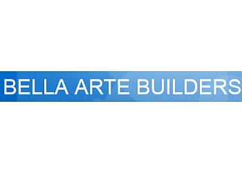 BELLA ARTE BUILDERS