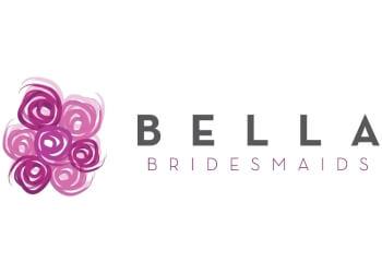 Little Rock bridal shop Bella Bridesmaids