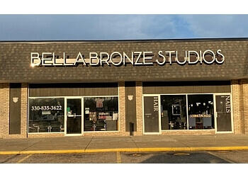 3 Best Hair Salons In Akron Oh Expert Recommendations