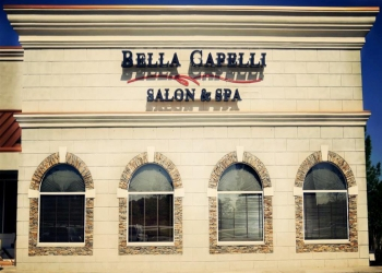 Best Hair Salons In Augusta Ga  OM Hair