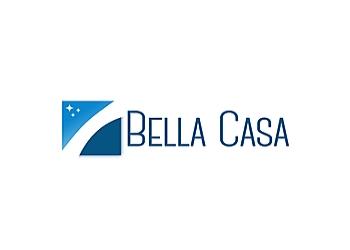 Phoenix gutter cleaner Bella Casa Co