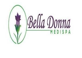 Allentown med spa Bella Donna Medispa