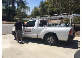 Moreno Valley garage door repair Bella Doors