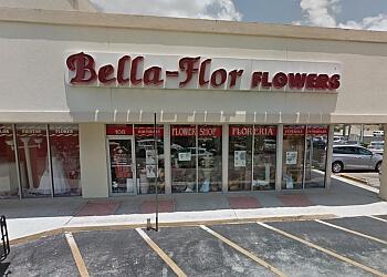 Hialeah florist Bella-Flor-Flowers