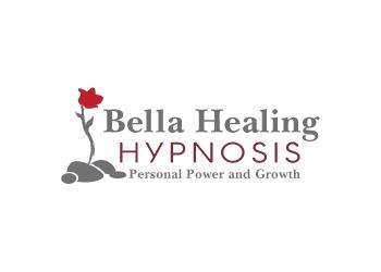 Milwaukee hypnotherapy Bella Healing Hypnosis