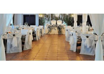 Hampton wedding planner Bella Lamore Weddings