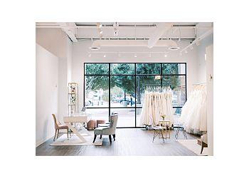 Glendale bridal shop Bella Lily Bridal