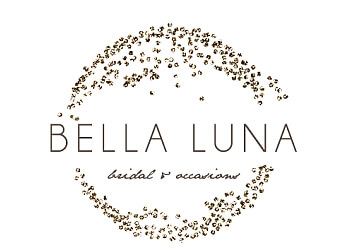 Bella Luna Bridal & Occasions