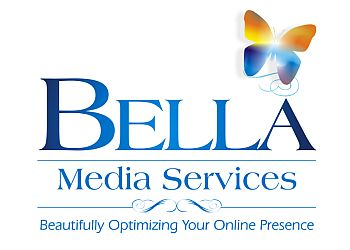 Independence advertising agency  Bella Media Services