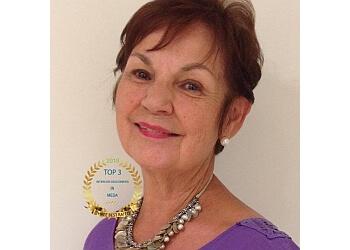 Mesa interior designer Bella More Interior Design