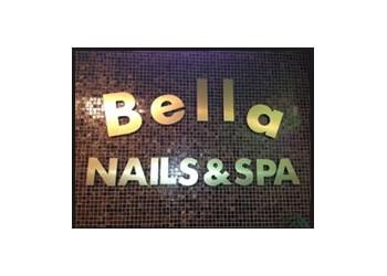 Bella Nail Spa Baltimore