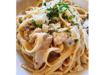 Lexington Italian Restaurant Bella Notte